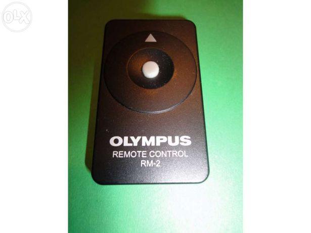 Comando Olympus RM-2 (V66)