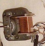 продам микроволновку LG MB-394A . ЛДж