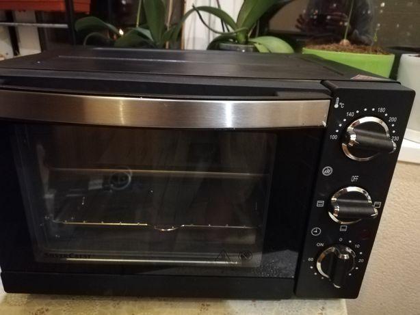 Електропечь ( духовка, гриль, сковородка)