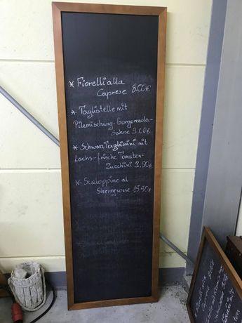 tablica do baru