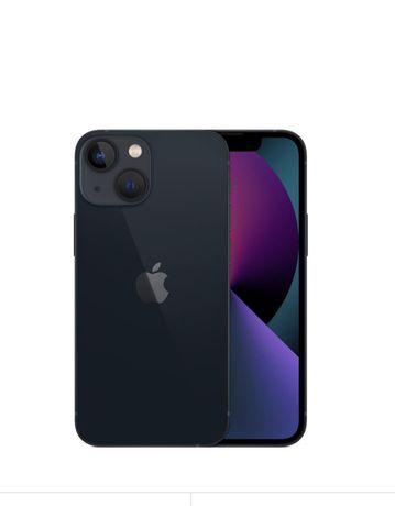 iPhone 13 MINI €729 c/capa Apple Midnight