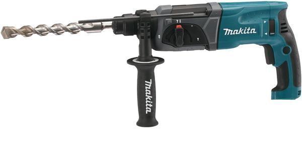 Прокат инструментов и оборудования для стройки и ремонта