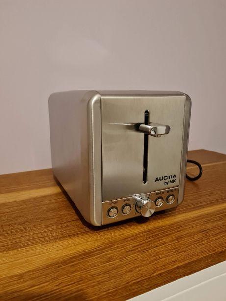 Toster elektryczny MIC Automatik 825 W