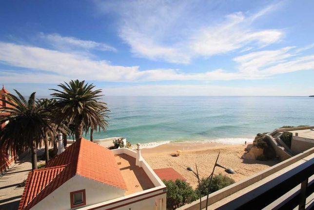 T2 Férias Algarve 11 a 18 de Setembro