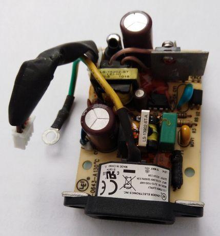 Блок питания 5V 2A блок живлення