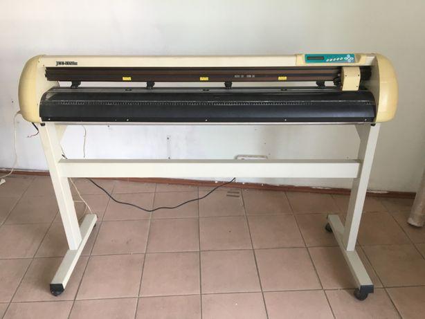 Плотер Режущий JCC-1350H