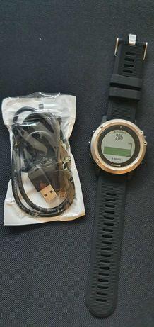 Relogio Garmin Fenix 3 GPS Outdoor Multidesportos Corrida Trialtlo
