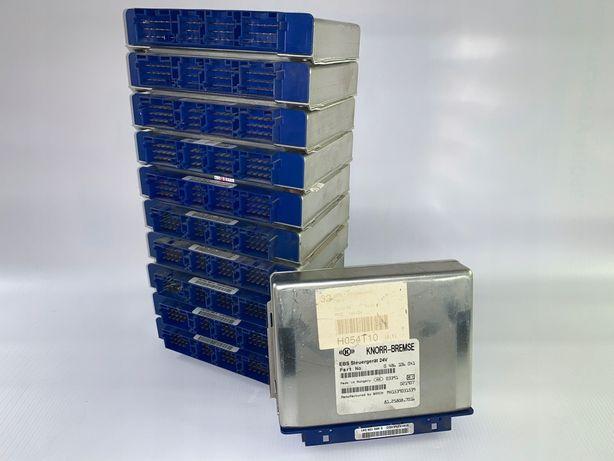 Блок EBS MAN TGA / TGX / TGS Euro5 / Euro6 81.25808-7064