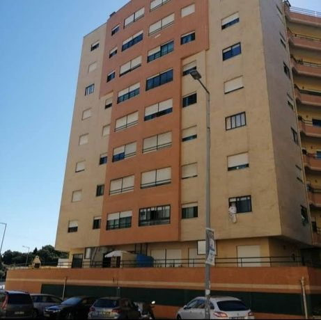 T 2 Rio Tinto  / Urbanização Cidade Jovem