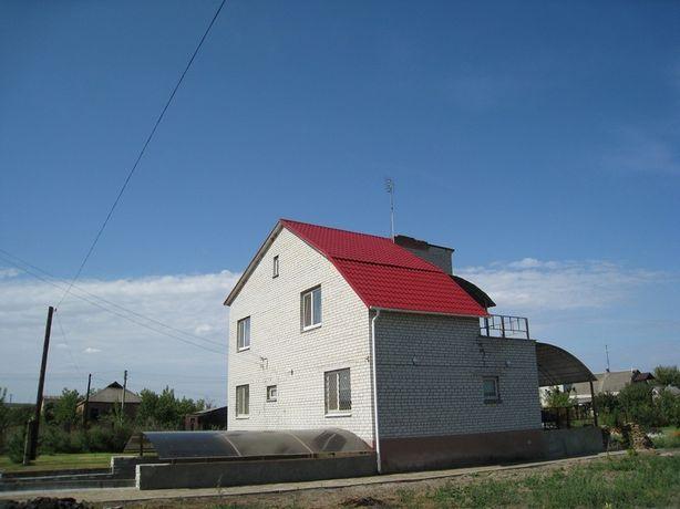Дом , дача, Хотомля , в зоне отдыха.