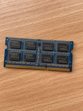 Оперативна память 2 гб