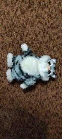 Продам игрушку говорящий кот