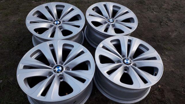 Felgi BMW 3 5 7 18cali et30 5x120 styling 234