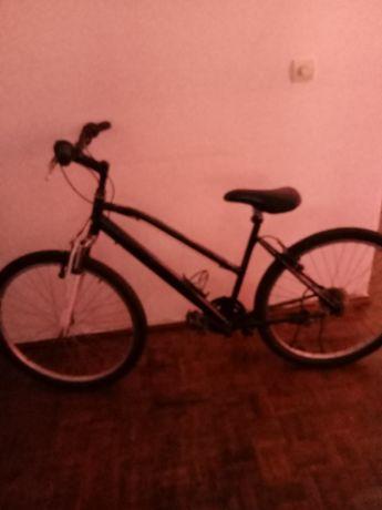 Vendo bicicleta em bom estado e rápido