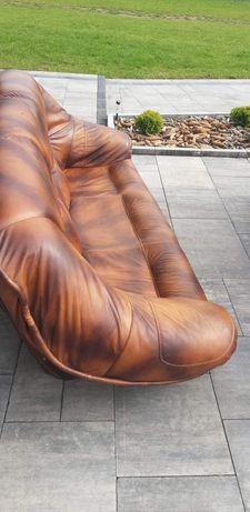Wypoczynek sofa rozkladana