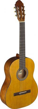 Guitarra Clássica Stagg - C440 M NAT