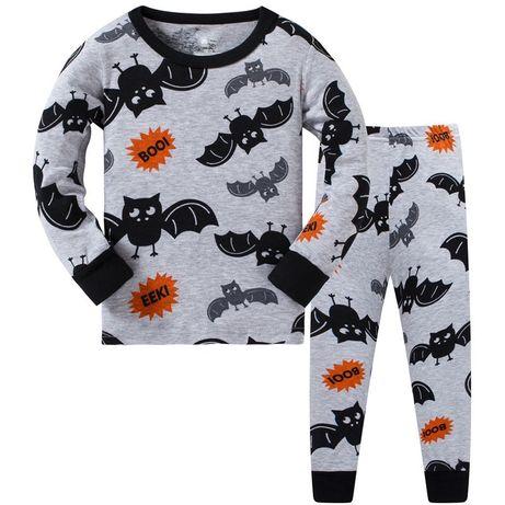 Пижамки для деток