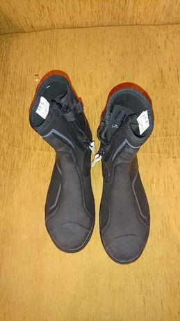 Buty żeglarskie DG500 BOTTILLO