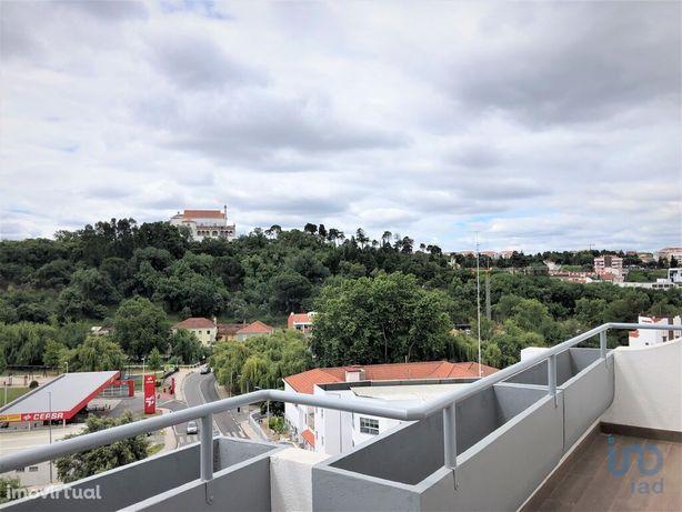 Apartamento - 230 m² - T5