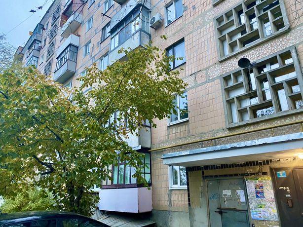 Продам 3х комнатную квартиру возле рынка, г. Александрия