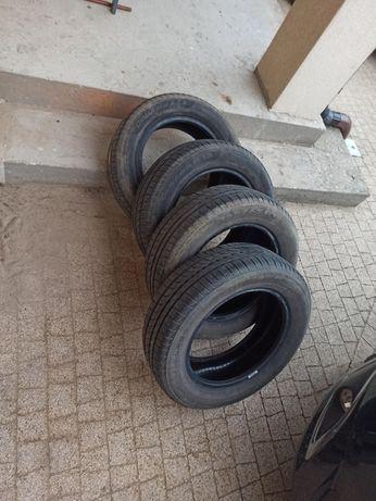 Opony Pirelli Cinturato P1 185/65R15