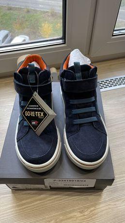 Дитячі черевики Ecco,35p