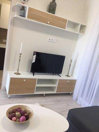 Своя квартира с ремонтом за 265 у.е. в Месяц