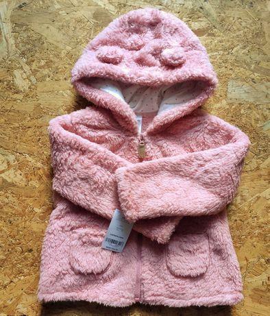 Нові пальто,кардиган,куртки Carter's хлопцю і дівчинці 18,24,2 Т.США.
