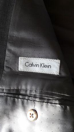 Calvin Klein marynarka