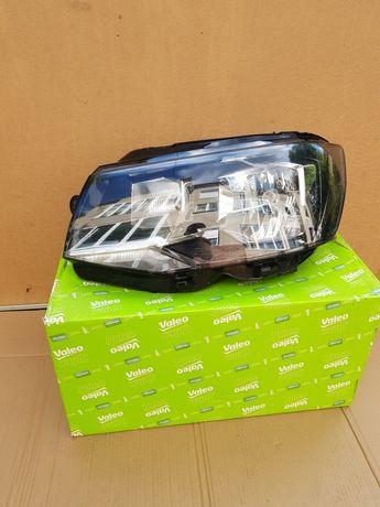 Reflektor Volkswagen T6 7E1