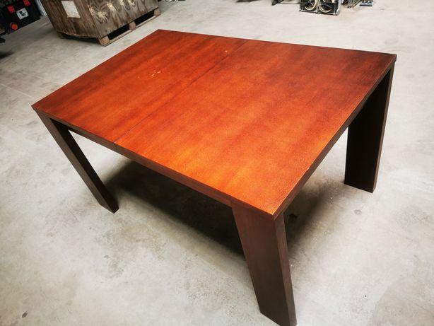 Stół drewniany 2x rozkladany