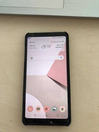 LG G6 super stan-jak nowy