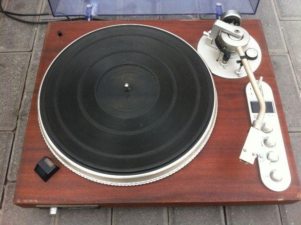 Gramofon Unitra Adam GS-424