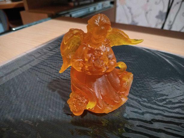Изготовление 3D моделей из фотополимера.