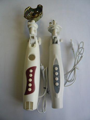 Блоки управления с кнопками для напольных вентиляторов