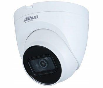 Купольна IP камера 2МП Dahua DH-IPC-HDW2230TP-AS-S2