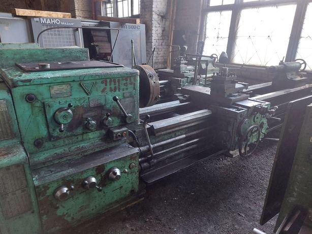 1М63  ДИП 300 токарный станок  есть  до 3,5 метра рмц