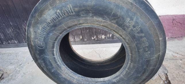 Opona Continental 12.5/80-18
