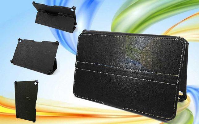 Чохол для планшета Cube iWork8 Air