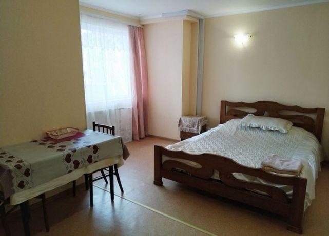 Квартира посуточно Голосеевский район