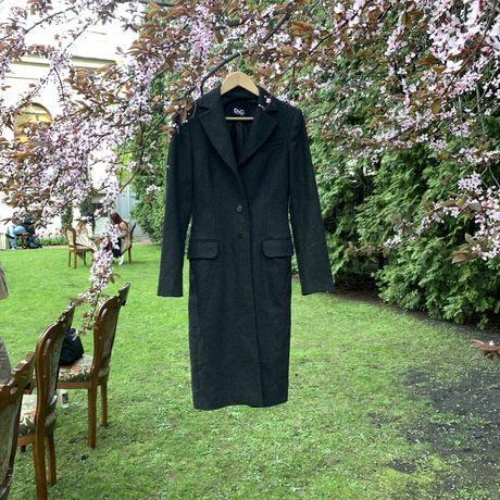 Пальто женское Dolce Gabbana оригинал
