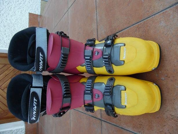 Buty skiturowe dynafit roz.42