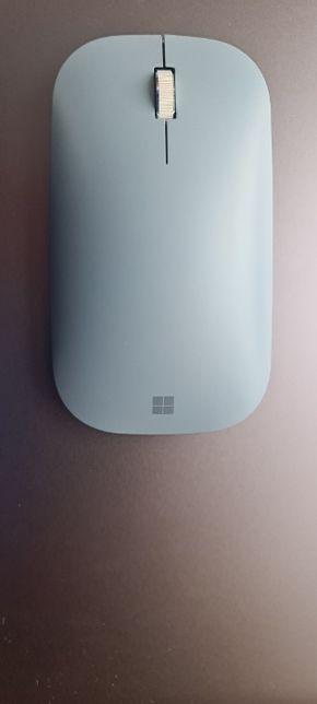 Мышка Microsoft Modern Mobile Mouse