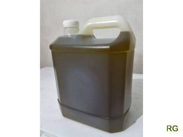 azeite biológico alto Douro