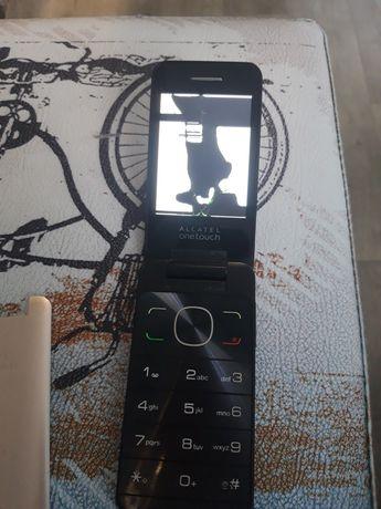Telefon Alcatel One