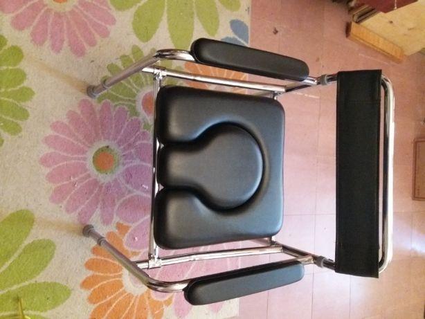 продам кресло медицинское