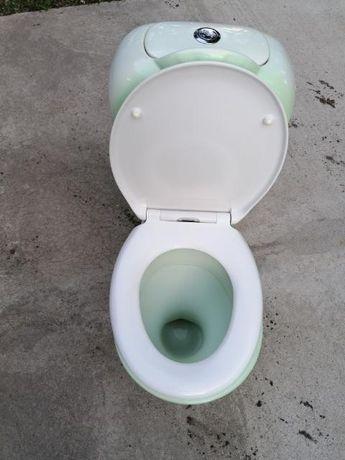 WC kpmpakt sedes