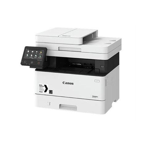 Офіційний МФУ Canon I-Sensys MF-443dw (офіційна гарантія)