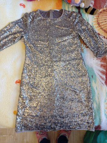 Платье женское Филлип Плейн