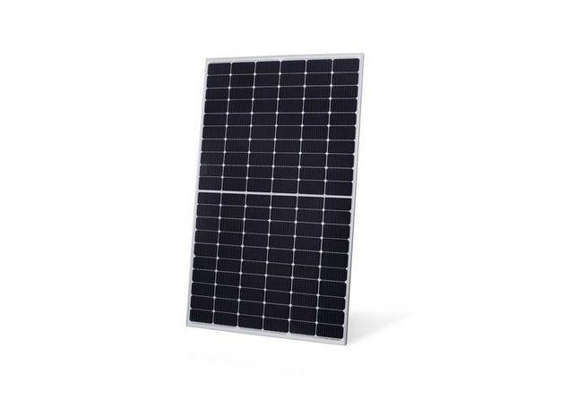 Panele Ja Solar 315 W z optymalizatorem mocy Tigo